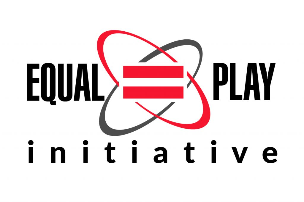 Equal Play Initiative