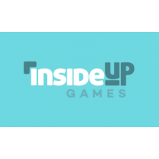 Inside Up Games logo