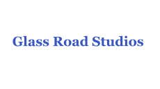 Glass Road Studios Logo