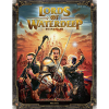 A Thumbnail of the box art for Lords of Waterdeep
