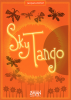 A Thumbnail of the box art for Sky Tango