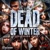 A Thumbnail of the box art for Dead of Winter: A Crossroads Game